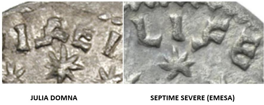 Ma collection de romaines - Page 15 Captu315