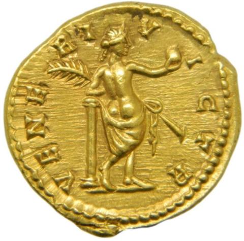 Ma collection de romaines - Page 18 Captu317