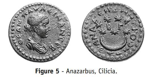 Ressemblance entre l'impératrice et l'empereur - Page 2 Captur25
