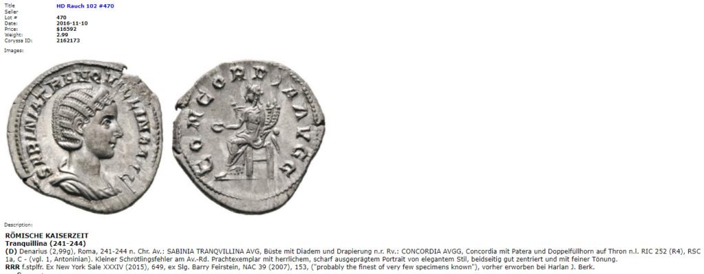 Rareté monnayage: classement des empereurs (et apparentés) - Page 2 Captur26