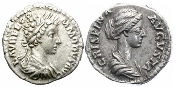 Ma collection de romaines Captur28