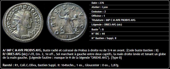 Les PROBVS de Zafeu - Page 2 Captur43