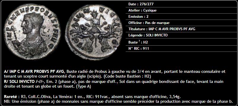 Les PROBVS de Zafeu - Page 2 Captur52