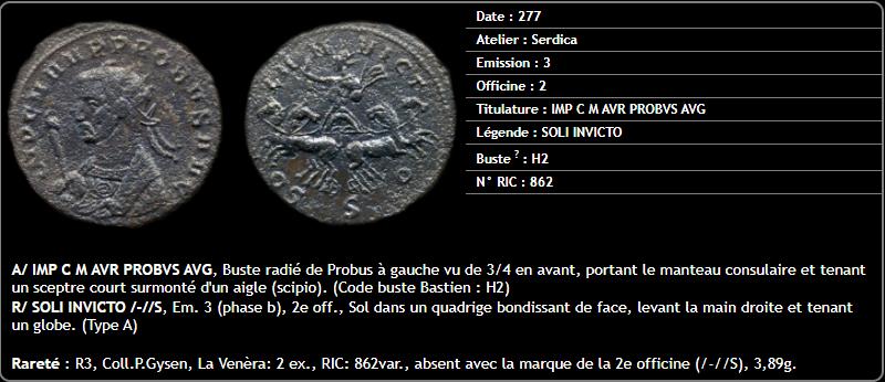 Les PROBVS de Zafeu - Page 2 Captur53