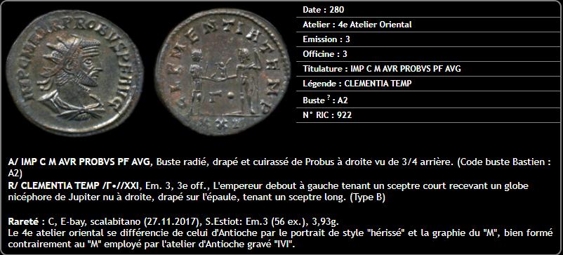 Les PROBVS de Zafeu - Page 2 Captur58