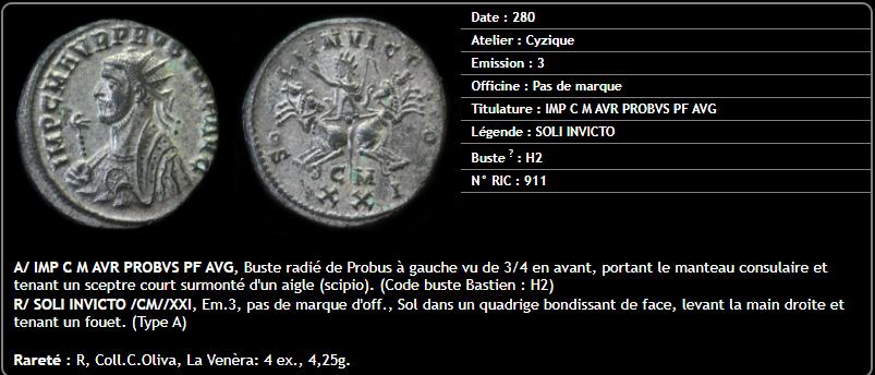 Les PROBVS de Zafeu - Page 3 Captur60