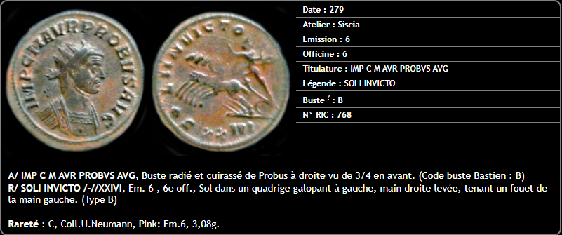 Les PROBVS de Zafeu - Page 3 Captur61