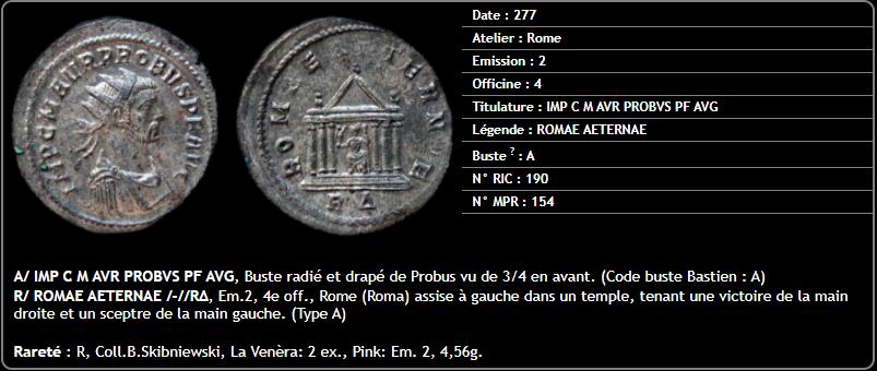 Les PROBVS de Zafeu - Page 3 Captur66