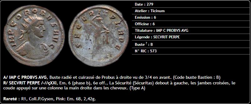 Les PROBVS de Zafeu - Page 3 Captur68
