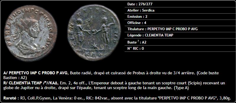 Les PROBVS de Zafeu - Page 3 Captur71