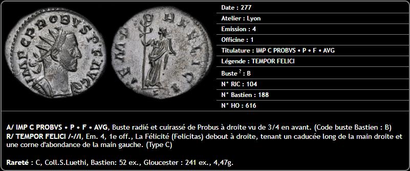 Les PROBVS de Zafeu - Page 3 Captur73