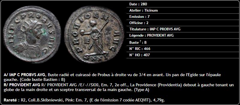 Les PROBVS de Zafeu - Page 3 Captur75