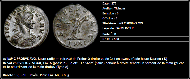 Les PROBVS de Zafeu - Page 3 Captur78