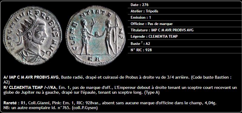 Les PROBVS de Zafeu - Page 4 Captur85