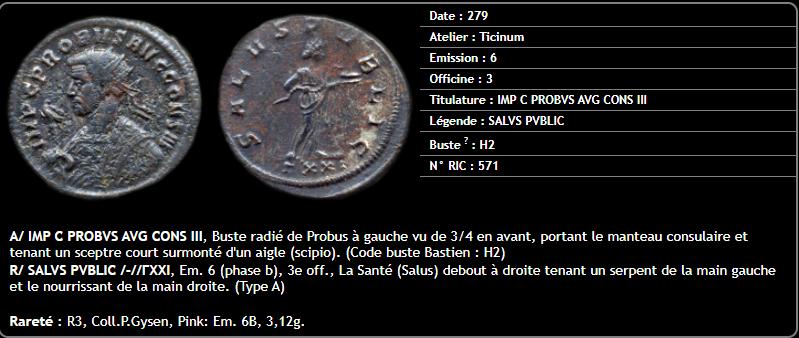 Les PROBVS de Zafeu - Page 4 Captur88