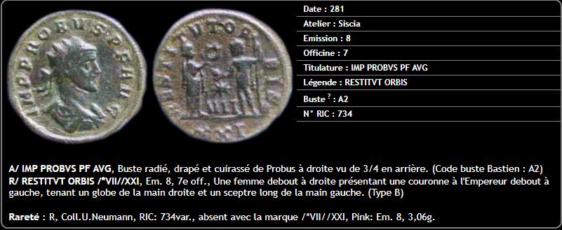 Les PROBVS de Zafeu - Page 4 Captur91