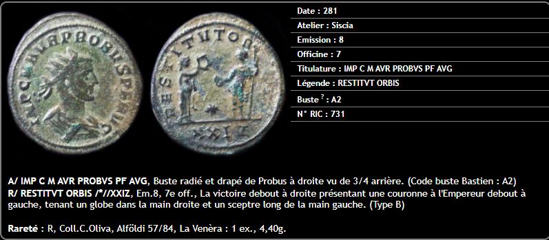 Les PROBVS de Zafeu - Page 4 Captur92