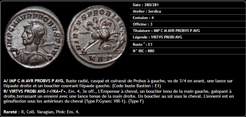 Les PROBVS de Zafeu - Page 4 Captur95