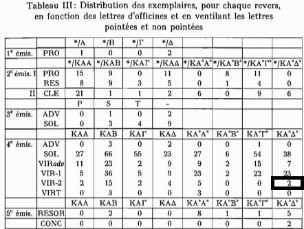 Les PROBVS de Zafeu - Page 4 Captur96