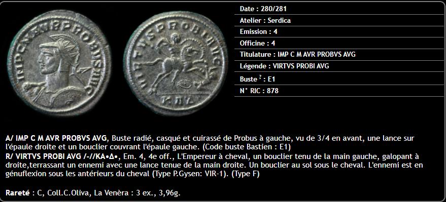 Les PROBVS de Zafeu - Page 4 Captur97