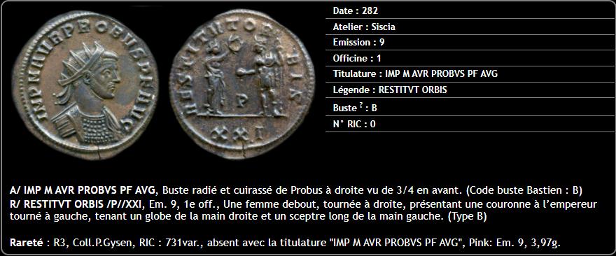 Les PROBVS de Zafeu - Page 5 Captur99