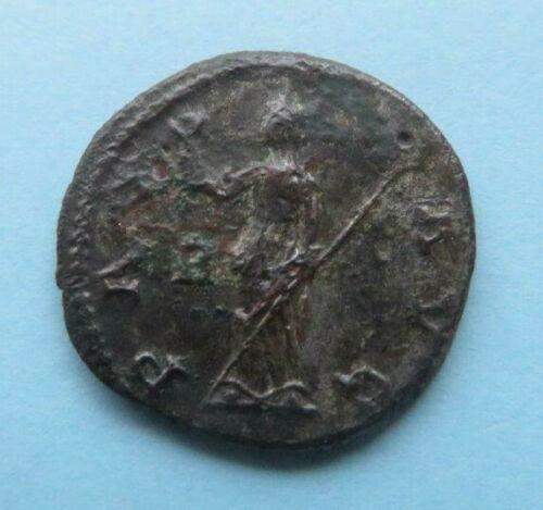 Carus - Carinus - Numerien et Sol sur une même monnaie Carus_11