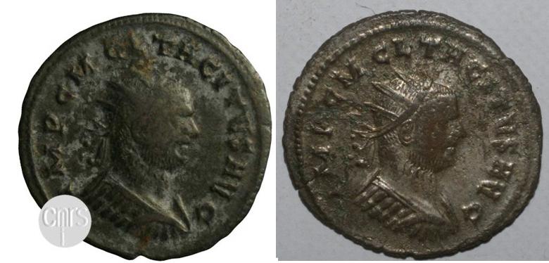 Ma collection de romaines - Page 2 Compar14