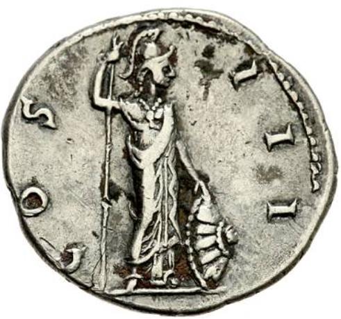 Ma collection de romaines - Page 15 Compar55