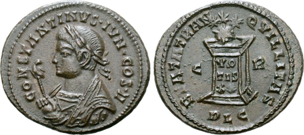 Constantin II RIC 143 (COS II): photo recherchée Consta17