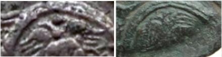 www.probuscoins.fr , base de données des aureliani de Probus - Page 11 Datail12
