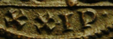Ma collection de romaines - Page 13 Dzotai57