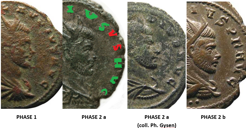 Ma collection de romaines - Page 14 Dzotai72