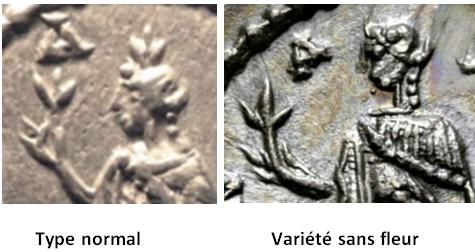 Ma collection de romaines - Page 19 Dzotai82