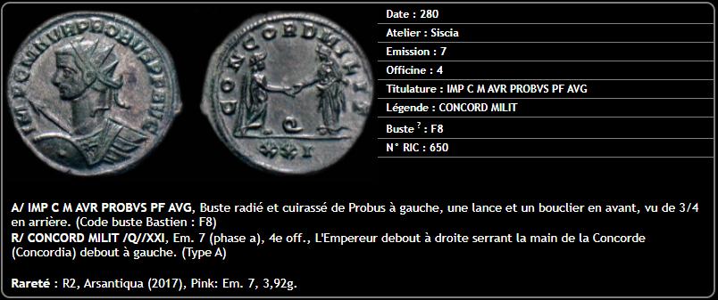 Les PROBVS de Zafeu - Page 10 Fiche_10