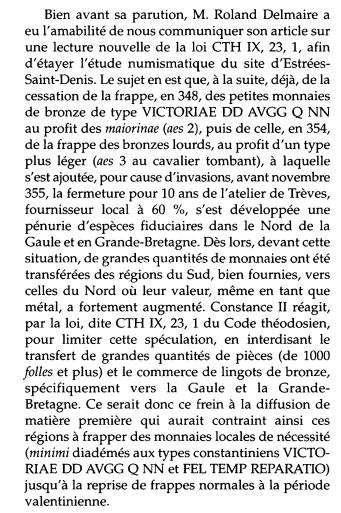 Mes Constantins - Page 13 Imitat10
