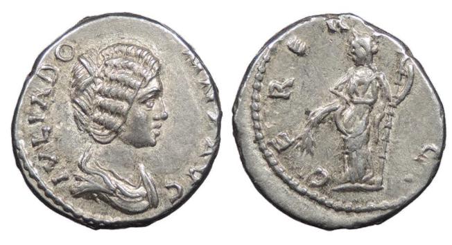 Ma collection de romaines - Page 15 Julia_10