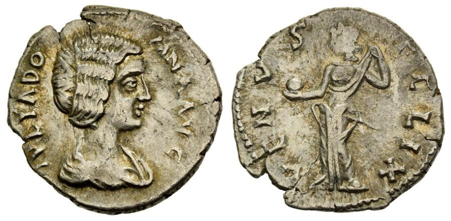 Ma collection de romaines - Page 17 Julia_14