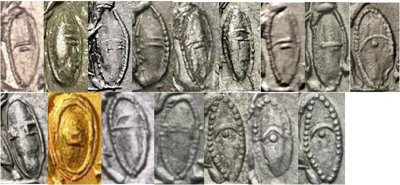 Ma collection de romaines - Page 15 Louve_10