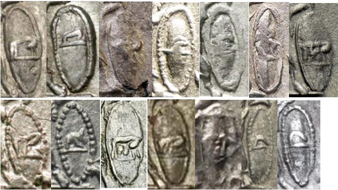Ma collection de romaines - Page 15 Louve_11