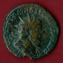Les As coulés de Marc Aurèle à Caracalla - Page 4 Postum14