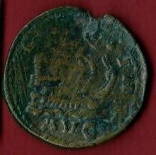 Les As coulés de Marc Aurèle à Caracalla - Page 4 Postum15