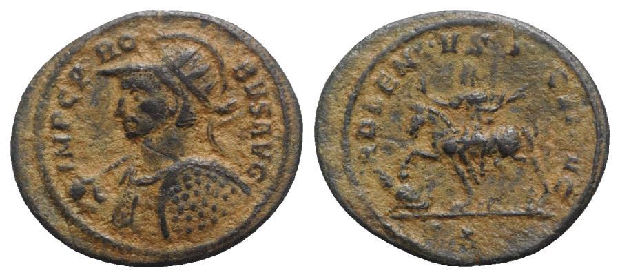 www.probuscoins.fr , base de données des aureliani de Probus - Page 11 Probu158