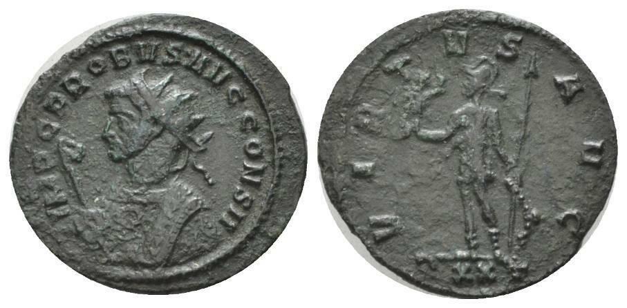 www.probuscoins.fr , base de données des aureliani de Probus - Page 12 Probu194