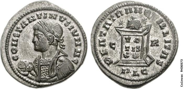 Deux Constantin II dont les photos sont recherchées: Ric_1910