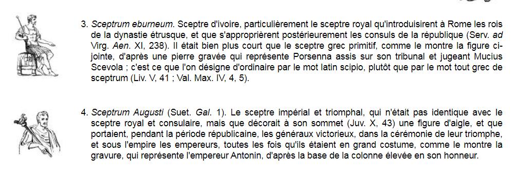 Mes Constantins - Page 9 Scipio10