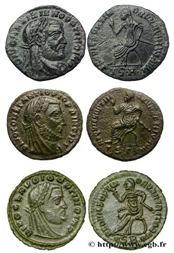 Ma collection de romaines - Page 19 Szorie11