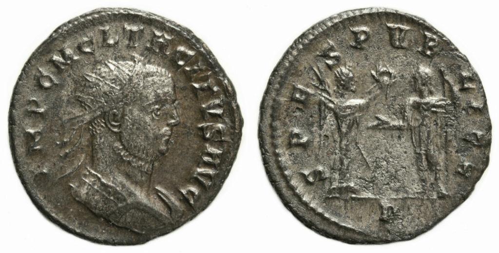 Ma collection de romaines - Page 7 Tacitu14