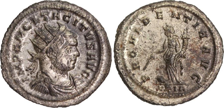 Ma collection de romaines - Page 12 Tacitu25