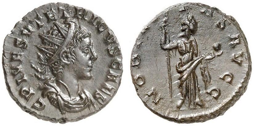 Le Tetricus II à 11800$ pour ceux qui ne l'avaient pas vu... Tetric22