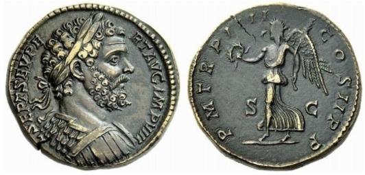 Ma collection de romaines - Page 17 Vente_12